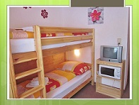 smal-apartment-for-2-persons-in-wildschoenau-niederau-cheap-holiday-last-minute-appartamento