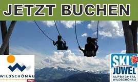 zimmer-buchen-booking-room-holiday-wildschoenau-tyrol-austria-reservation-hotel-apartment